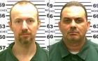 Mỹ: Bắn sát nhân vượt ngục thứ 2 sau tên đầu tiên bị giết 2