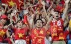 Người hâm mộ thất vọng tràn trề sau trận thua của U23 VN
