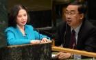 Trung Quốc nổi giận khi Philippines gia cố tàu chiến trên Biển Đông 1
