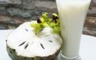 Cách làm sinh tố chuối táo thơm ngon bổ dưỡng tại nhà 3
