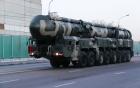 TQ sắp có tên lửa