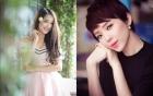 Mỹ nhân nào sẽ thay thế những Nữ hoàng showbiz Việt ?