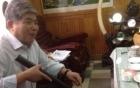 Trước khi về tay bầu Thụy, khách sạn Kim Liên chịu cảnh thua lỗ 2