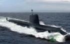 Video: Mỹ nghiên cứu tàu săn ngầm không người lái 3