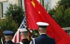Mỹ - Trung giành nhau ảnh hưởng tại châu Á – Thái Bình Dương 2