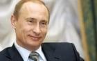 Tại sao Nga vẫn đứng vững trước trừng phạt? 2