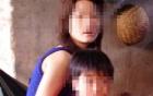 """Chủ khách sạn mua dâm trẻ em: Điều tra người """"chồng"""" và khách mua dâm 4"""