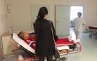 Tuấn Hưng nhập viện ở Đức vì làm việc kiệt sức