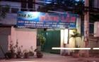 """Bản tin 113 – chiều 24/6: Triệt phá """"xưởng"""" sản xuất súng tại Quảng Ninh… 5"""