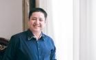 Vì sao nghệ sĩ Chí Trung, Minh Hằng