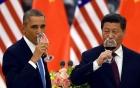 """Mỹ sẵn sàng chiến đấu với Nga – Trung tại """"thánh đường ảo"""" 3"""