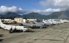 Chỉ huy quân đội Nhật Bản: Có thể tuần tra Biển Đông 3