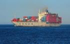 The Diplomat: Trung Quốc chuẩn bị 172.000 tàu dân sự cho hải chiến