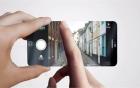 iPhone 6S sẽ có RAM 2GB, camera 12MP?