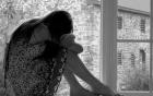 Cô gái tâm sự tuổi thơ bị xâm hại trên sóng VOV