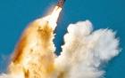Israel: Thỏa thuận hạt nhân Iran là