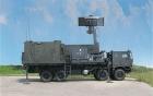5 hệ thống vũ khí hiện đại bậc nhất của quân đội Israel