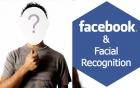 Có thể đăng nhập Facebook bằng nhận diện khuôn mặt?