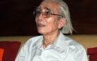 Nhạc sĩ Phan Huỳnh Điểu và gia tài âm nhạc đồ sộ