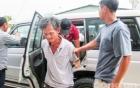 Bắc Giang: Vợ chích điện sát hại chồng rồi tổ chức tang lễ 3