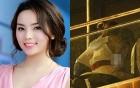 Dàn sao Việt khốn khổ vì bị chụp lén