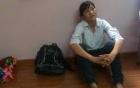 Diễn biến mới nhất vụ nữ sinh bị mất chân ở Đắk Lắk 3