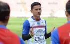 HLV Kiatisuk: U23 Thái Lan không sợ rơi vào bảng tử thần