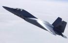 Chiến đấu cơ ATD-X của Nhật Bản thách thức Trung Quốc