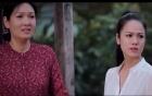 Nhật Kim Anh kể chuyện tình đẫm nước mắt của chị ruột