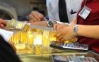 Giá vàng hôm nay 9/7: Giá vàng SJC tiếp tục giảm 3