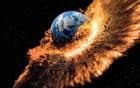 Giới khoa học dự đoán thời gian Trái Đất nổ tung?