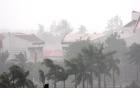 Dự báo thời tiết ngày 4/7: Cảnh báo mưa dông, lốc xoáy ở Bắc Bộ