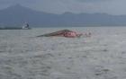 Chủ chiếc phà lật làm 59 người chết tại Philippines bị cáo buộc giết người