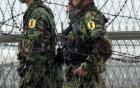 Lộ bí mật quân sự cho TQ, một sĩ quan Hàn Quốc bị bắt