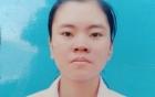 Nữ sinh mất tích bí ẩn sau khi thi tốt nghiệp THPT