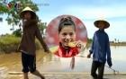 VĐV Nguyễn Thị Huyền: Nhà vô địch SEA Games trở lại làm ruộng