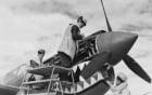 Đô đốc Mỹ: TQ tự chuốc thất bại vì hoạt động phi pháp ở Biển Đông 2