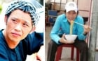 Cuộc sống đời thường giản dị của nam danh hài Hoài Linh