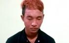 Hào Anh bị bắt tạm giam vì trộm máy tính