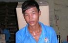 Video: Hào Anh bị bắt vì trộm cắp tài sản