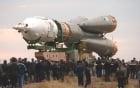 Tên lửa đạn đạo liên lục địa đầu tiên trên thế giới ra đời như thế nào?