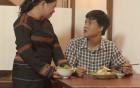 Video: Mẹ vượt đường dài làm cơm cho con ăn trước kỳ thi