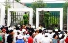 Bộ trưởng Bộ Công an chỉ đạo điều tra vụ sát hại cả gia đình ở Bình Phước 3