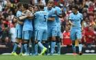 VFF ấn định ngày phát hành vé trận đấu ĐTVN – Man City