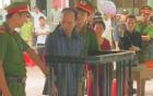 Thái Nguyên: Nghi án chồng sát hại vợ rồi tự tử bất thành 3