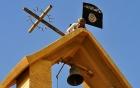 Vụ thảm sát kinh hoàng của IS qua lời kể người sống sót 5