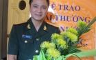 Tự Long được xét duyệt NSND, Hoài Linh lên NSƯT
