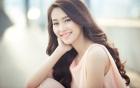 Hà Tăng, Hoa hậu Thu Thảo được khen trên truyền hình Hàn Quốc