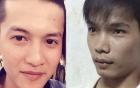 Án mạng 4 người ở Nghệ An: Các nạn nhân tử vong trước đó một tuần 4