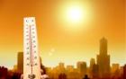 Bắc Bộ đón đợt nắng nóng mới
